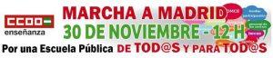 marcha_educacin_30n
