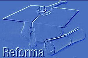 reforma_universitaria