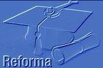 reforma_universitaria peque