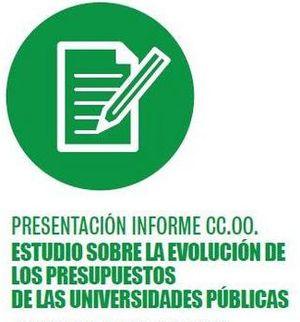 informe_ccoo_universidades