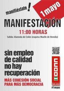 manifestacion_1 mayo