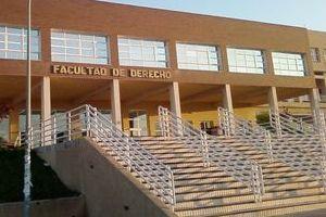 facultad_de_derecho_uma