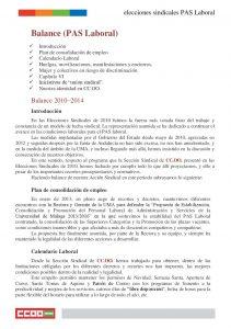 programa_y_balance_elecciones_pasl_2014-page-001