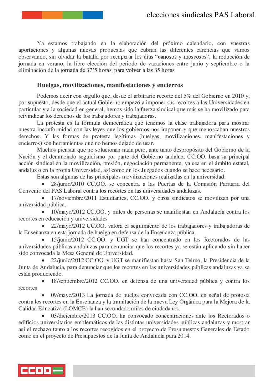 programa_y_balance_elecciones_pasl_2014-page-002
