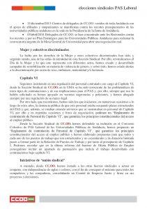 programa_y_balance_elecciones_pasl_2014-page-003