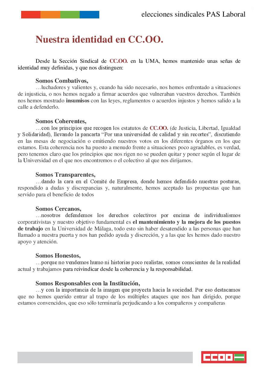 programa_y_balance_elecciones_pasl_2014-page-004