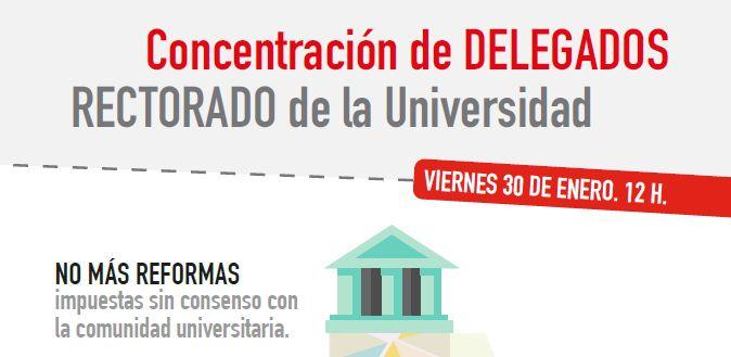 concentracin_delegados_30ene