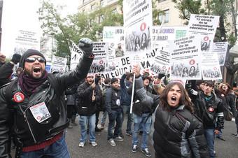 protestas_universidad