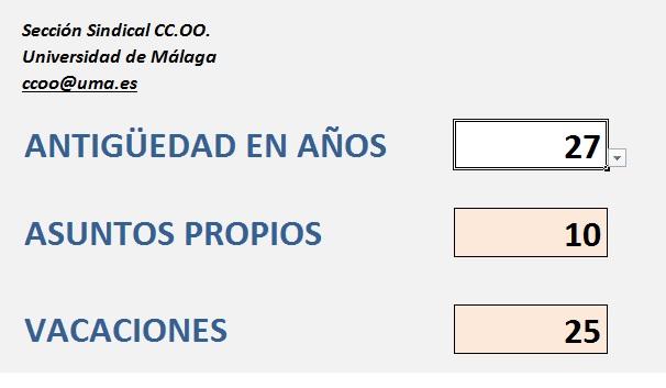 calculo_dias_peque