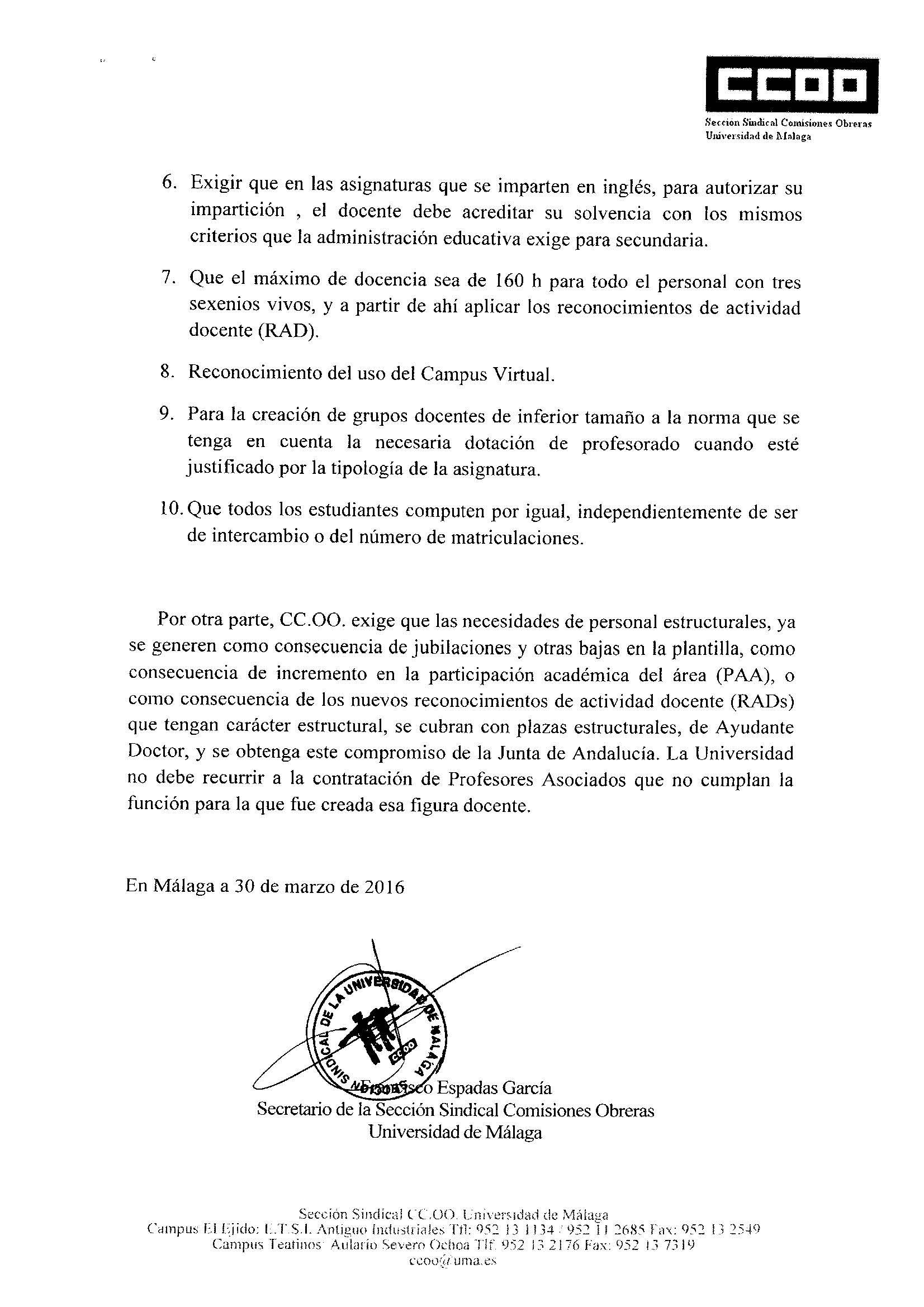 Propuesta_CCOO_POD_2016_Pgina_2