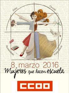 dia_mujer_2016_universidad_3