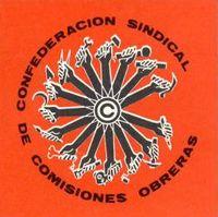 logo ccoo-1977