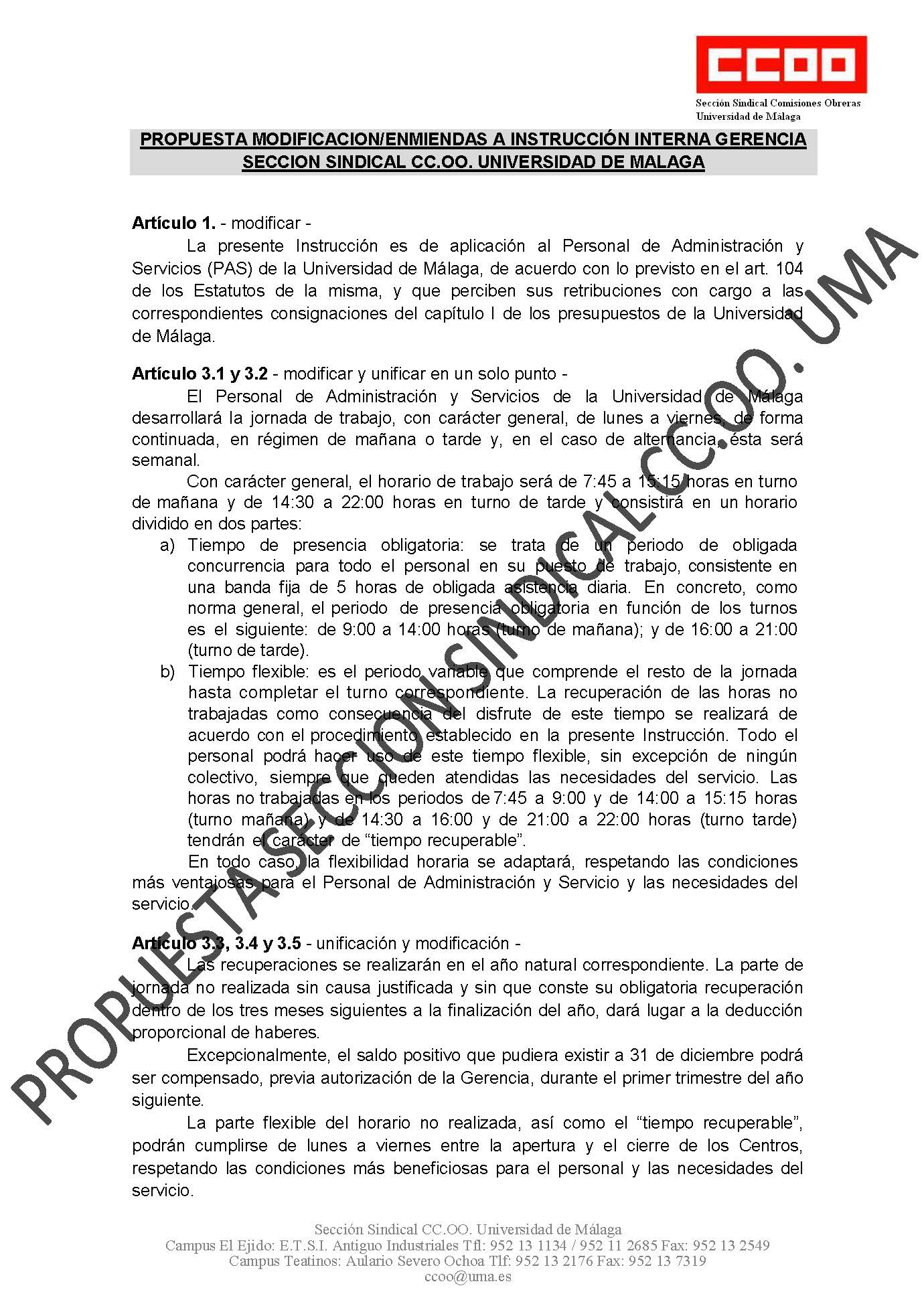 propuesta_enmienda_instruccion_gerencia_2016_pgina_1