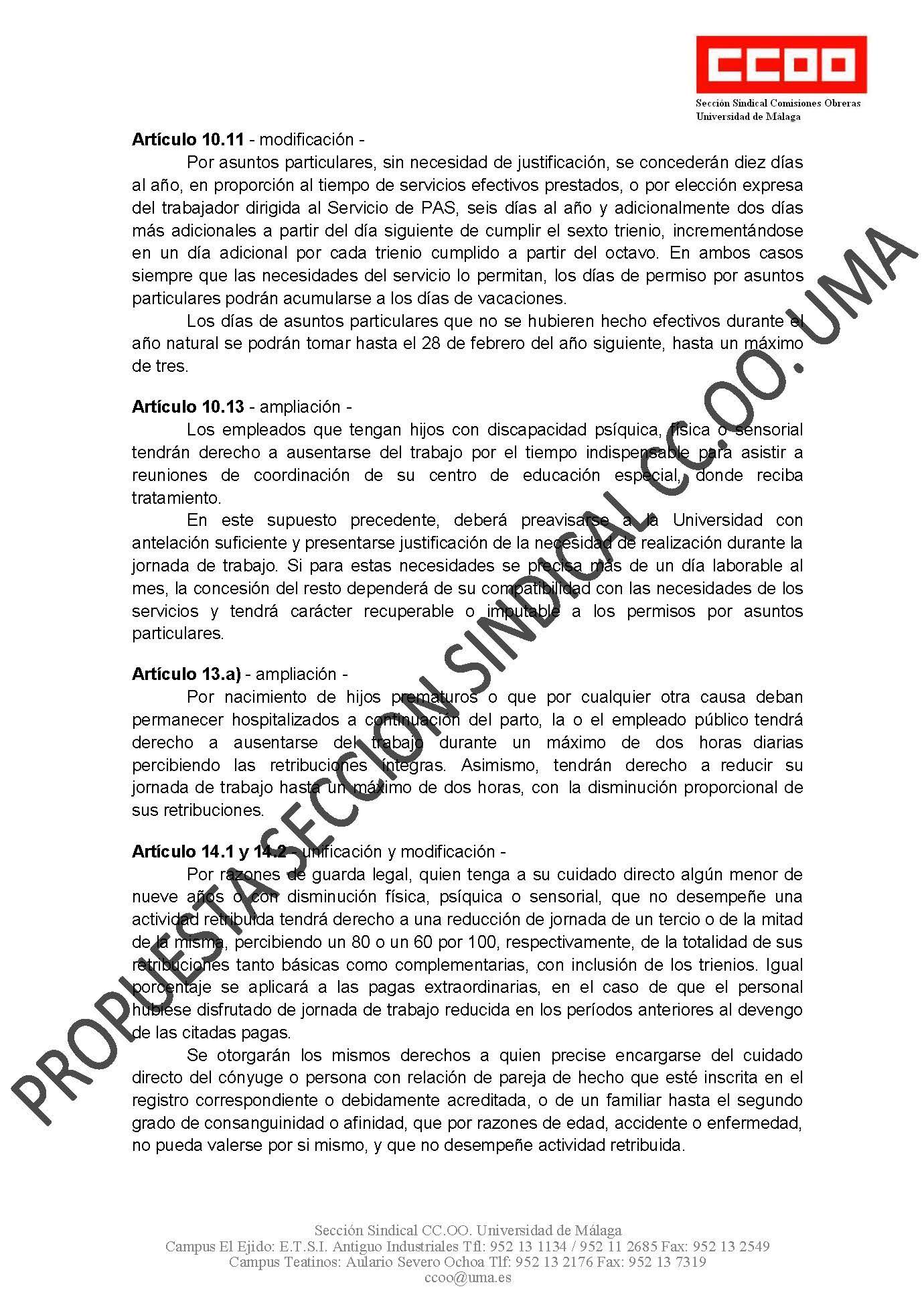 propuesta_enmienda_instruccion_gerencia_2016_pgina_4