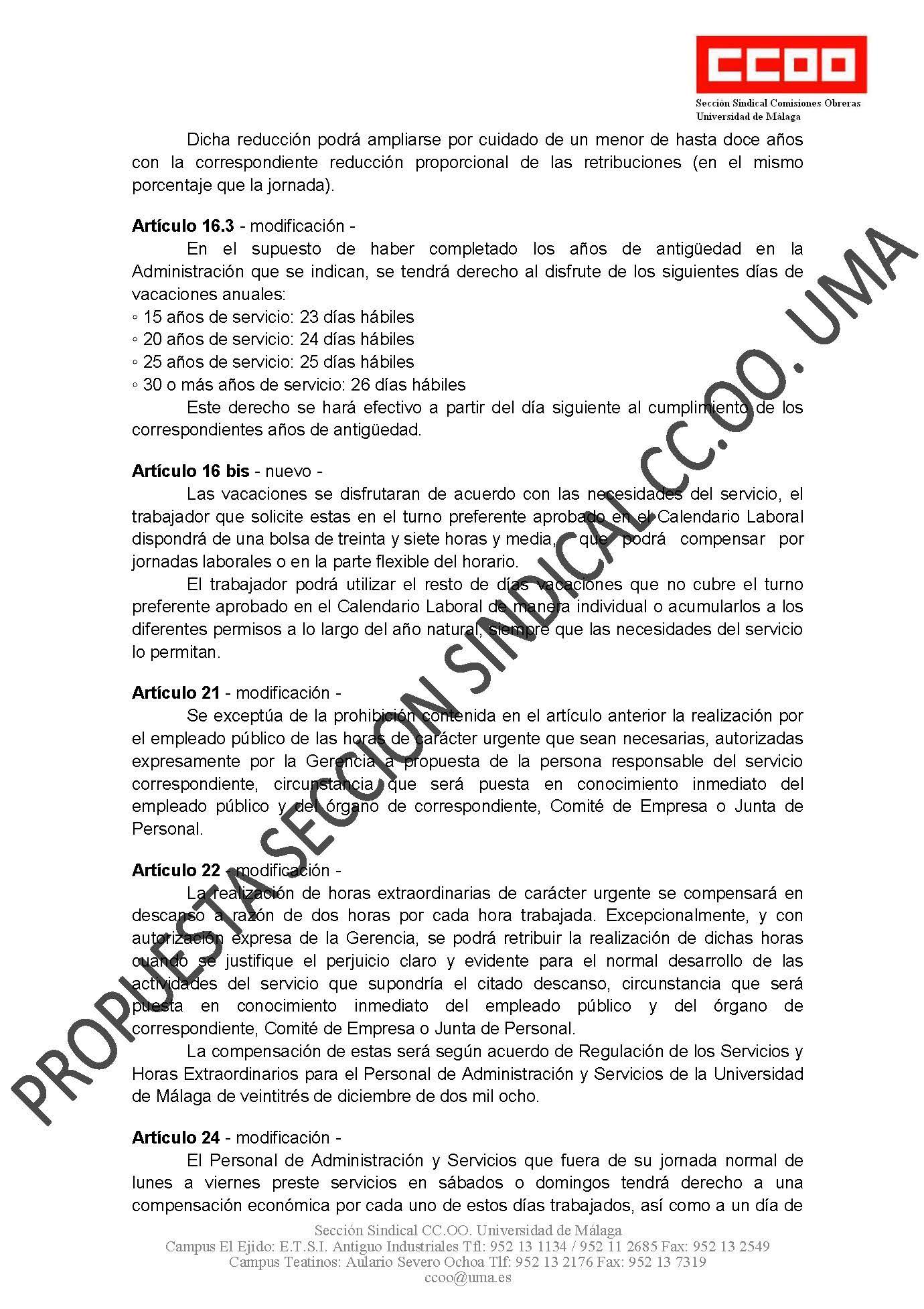 propuesta_enmienda_instruccion_gerencia_2016_pgina_5