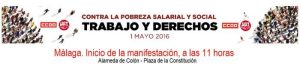 1 mayo_malaga
