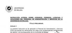 INSTRUCCION_INTERNA_SEGUNDA_PROPUESTA_GERENCIA_1_chico