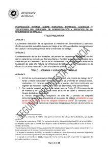 INSTRUCCION_INTERNA_SEGUNDA_PROPUESTA_GERENCIA_Pgina_01