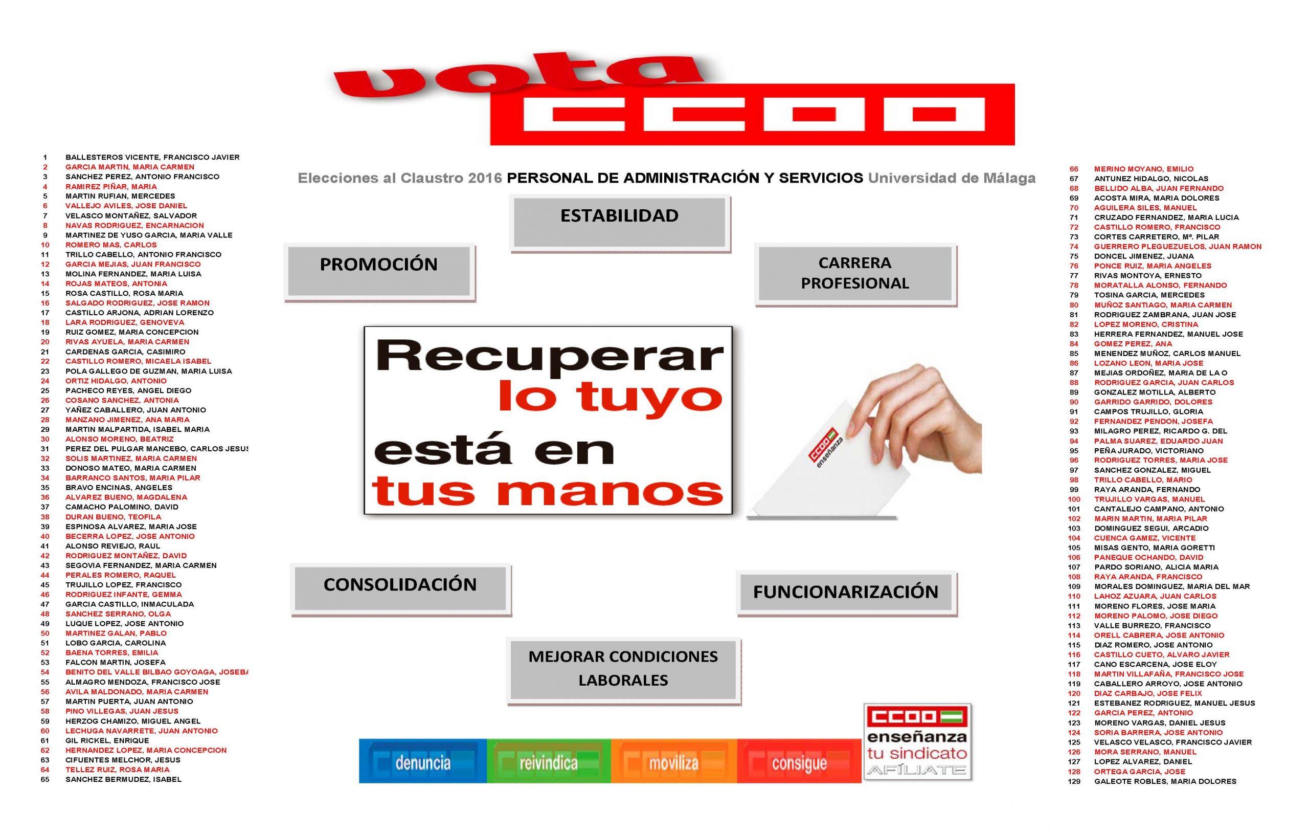 cartel_claustro_definitivo