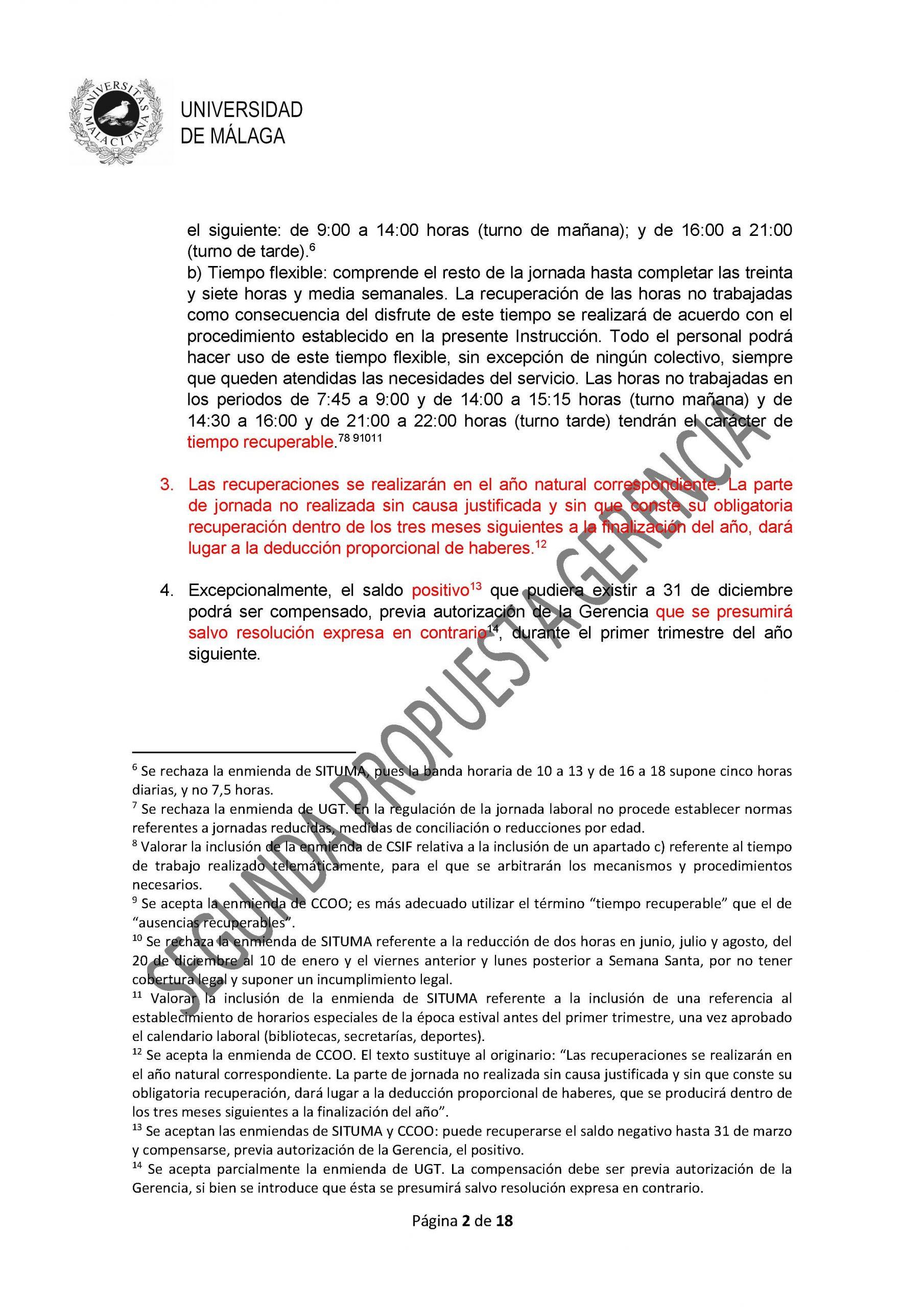 instruccion_interna_segunda_propuesta_gerencia_pgina_02