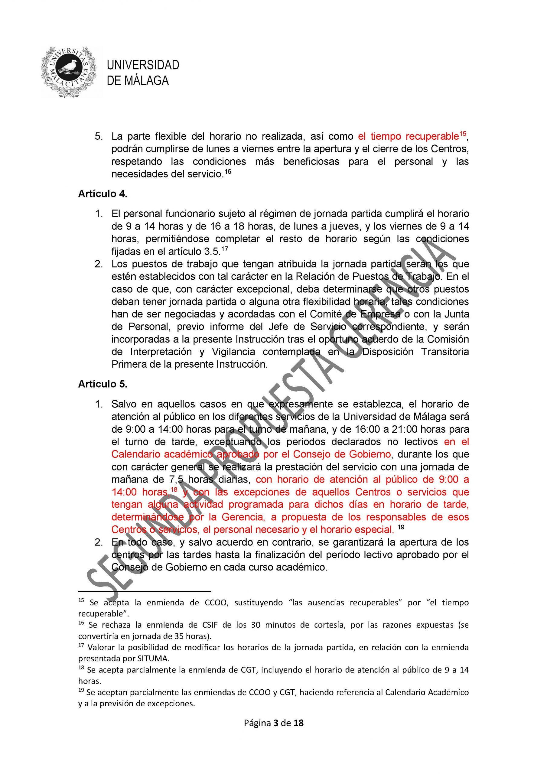 instruccion_interna_segunda_propuesta_gerencia_pgina_03
