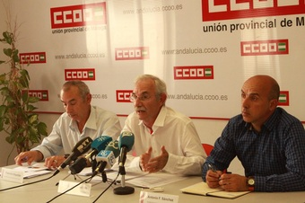 ccoo convoca moviliazciones 18-5-2016