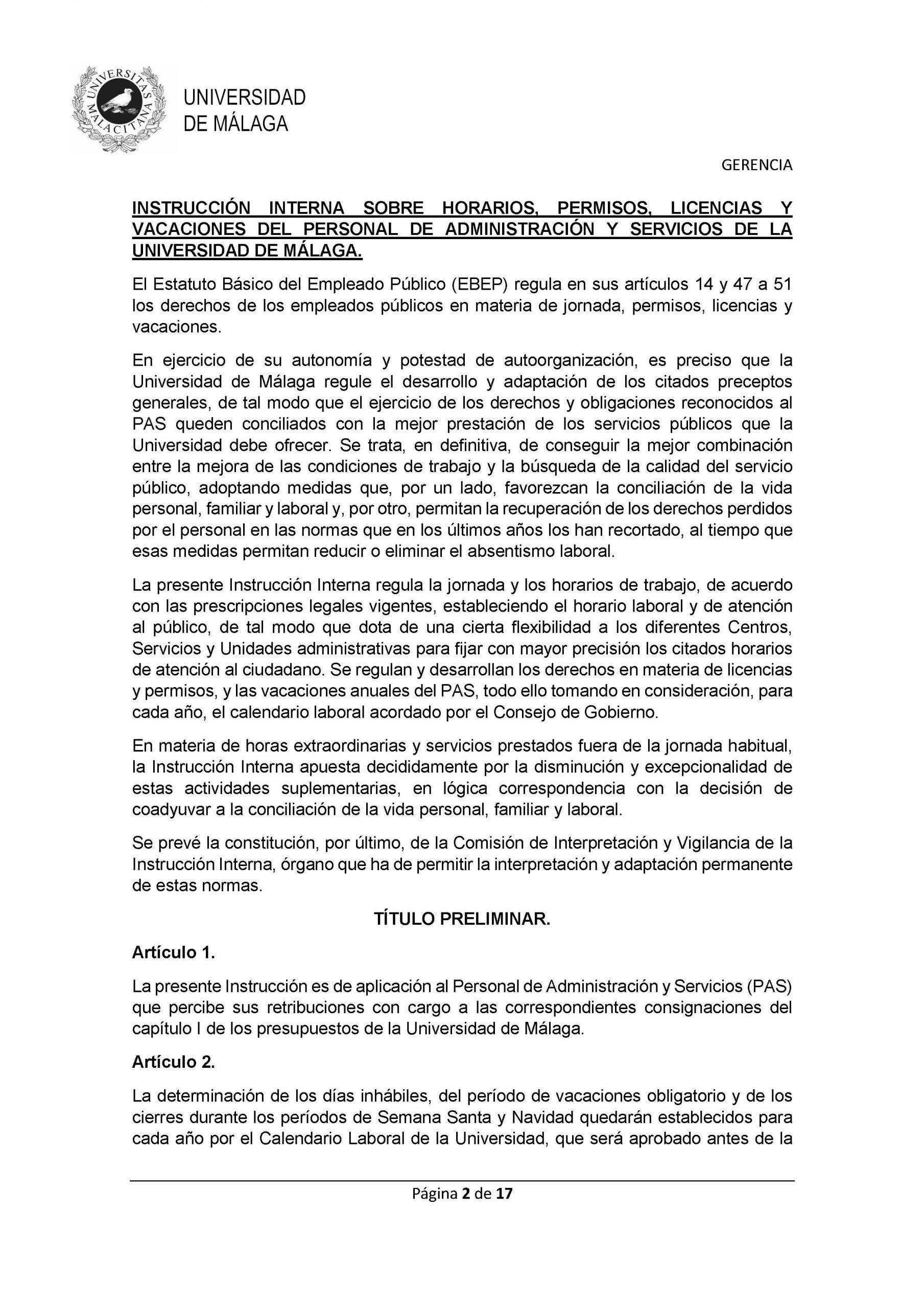 instruccion_interna_texto_final_5_de_mayo_pgina_02