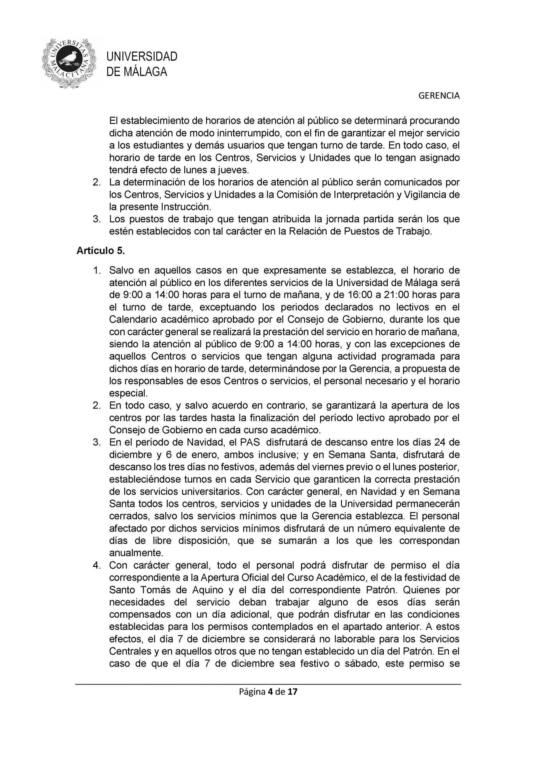 instruccion_interna_texto_final_5_de_mayo_pgina_04