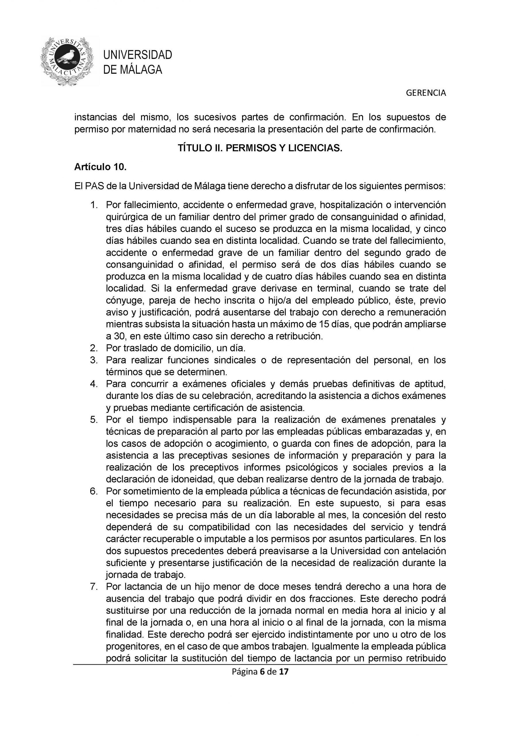 instruccion_interna_texto_final_5_de_mayo_pgina_06