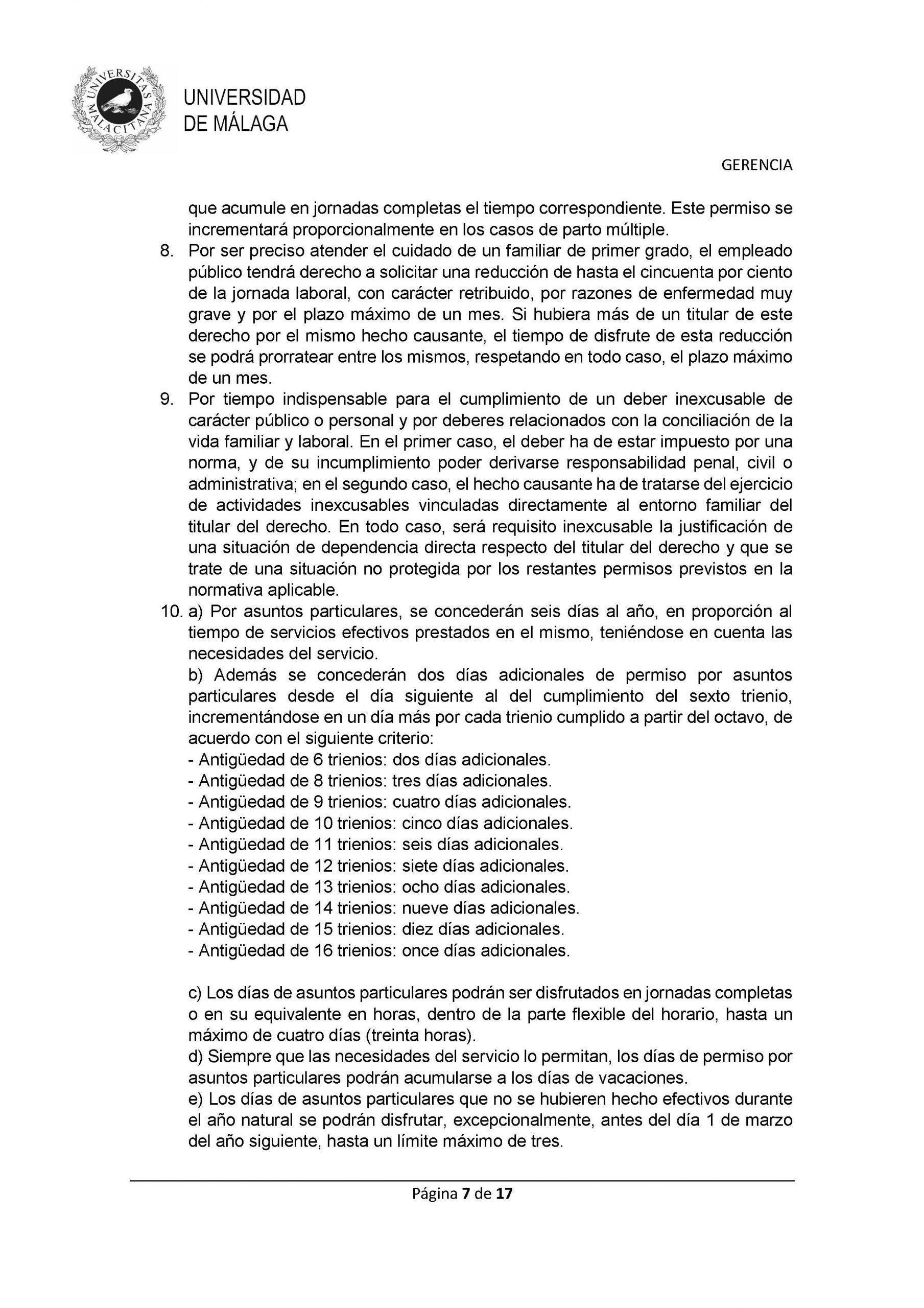 instruccion_interna_texto_final_5_de_mayo_pgina_07