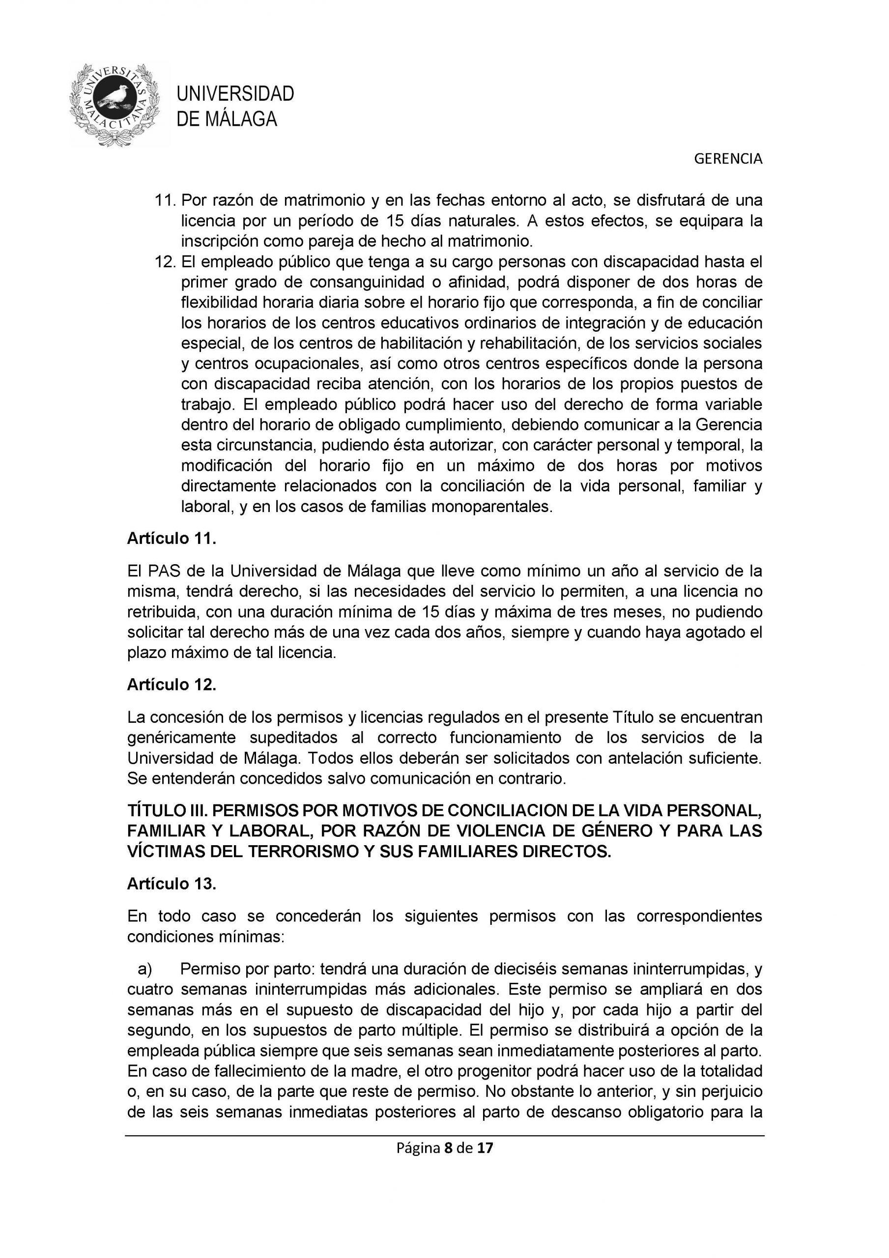 instruccion_interna_texto_final_5_de_mayo_pgina_08