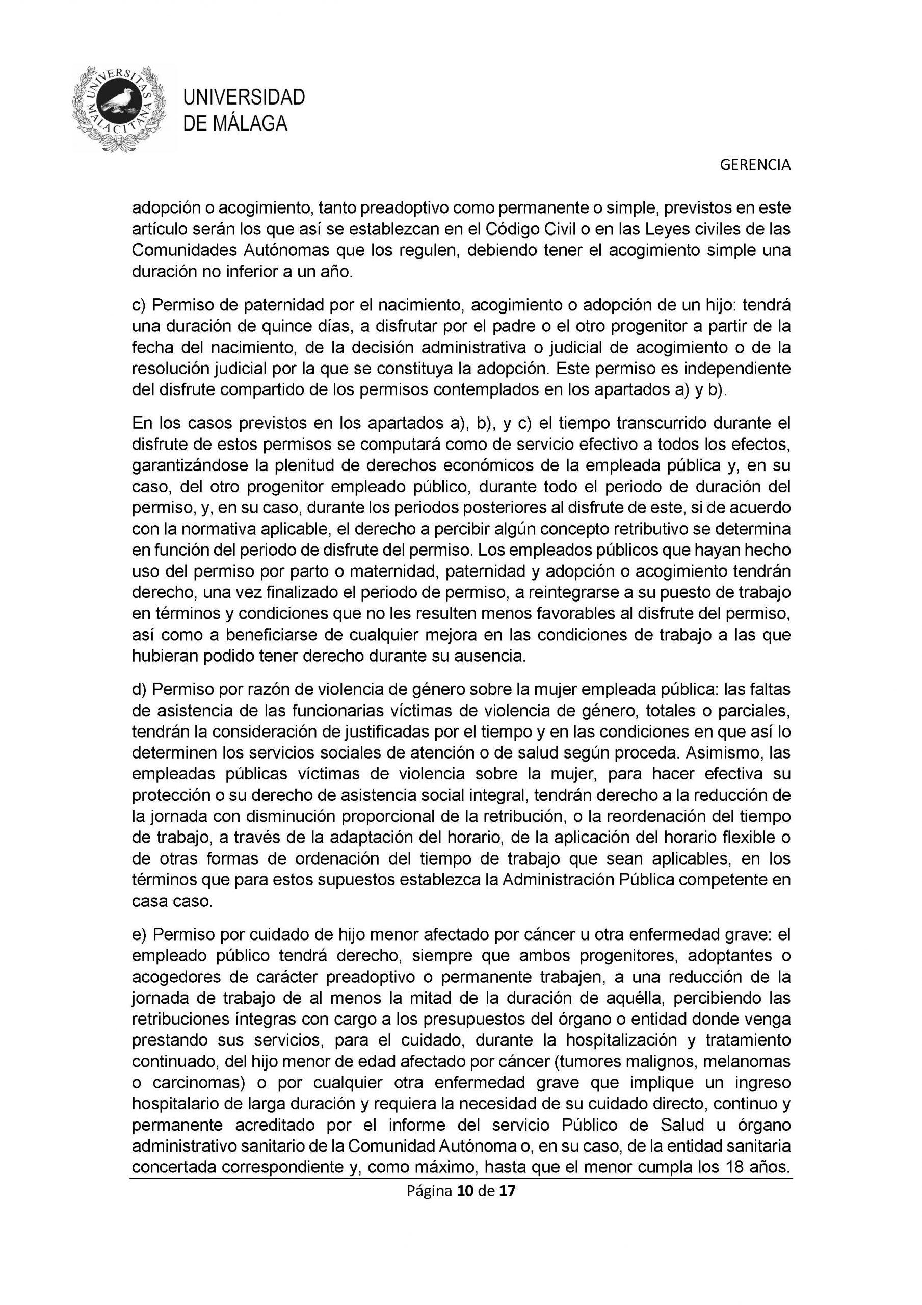 instruccion_interna_texto_final_5_de_mayo_pgina_10