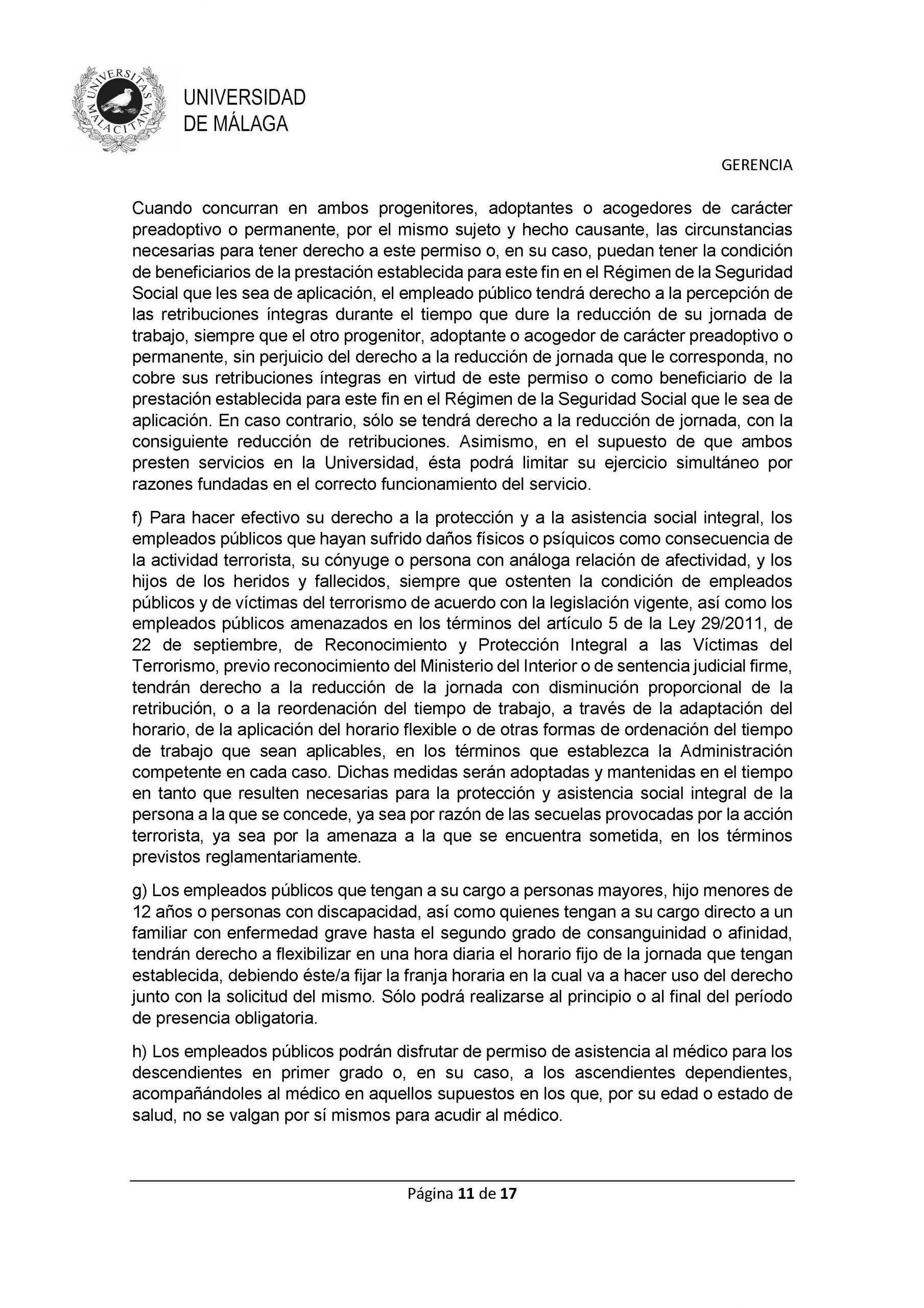 instruccion_interna_texto_final_5_de_mayo_pgina_11