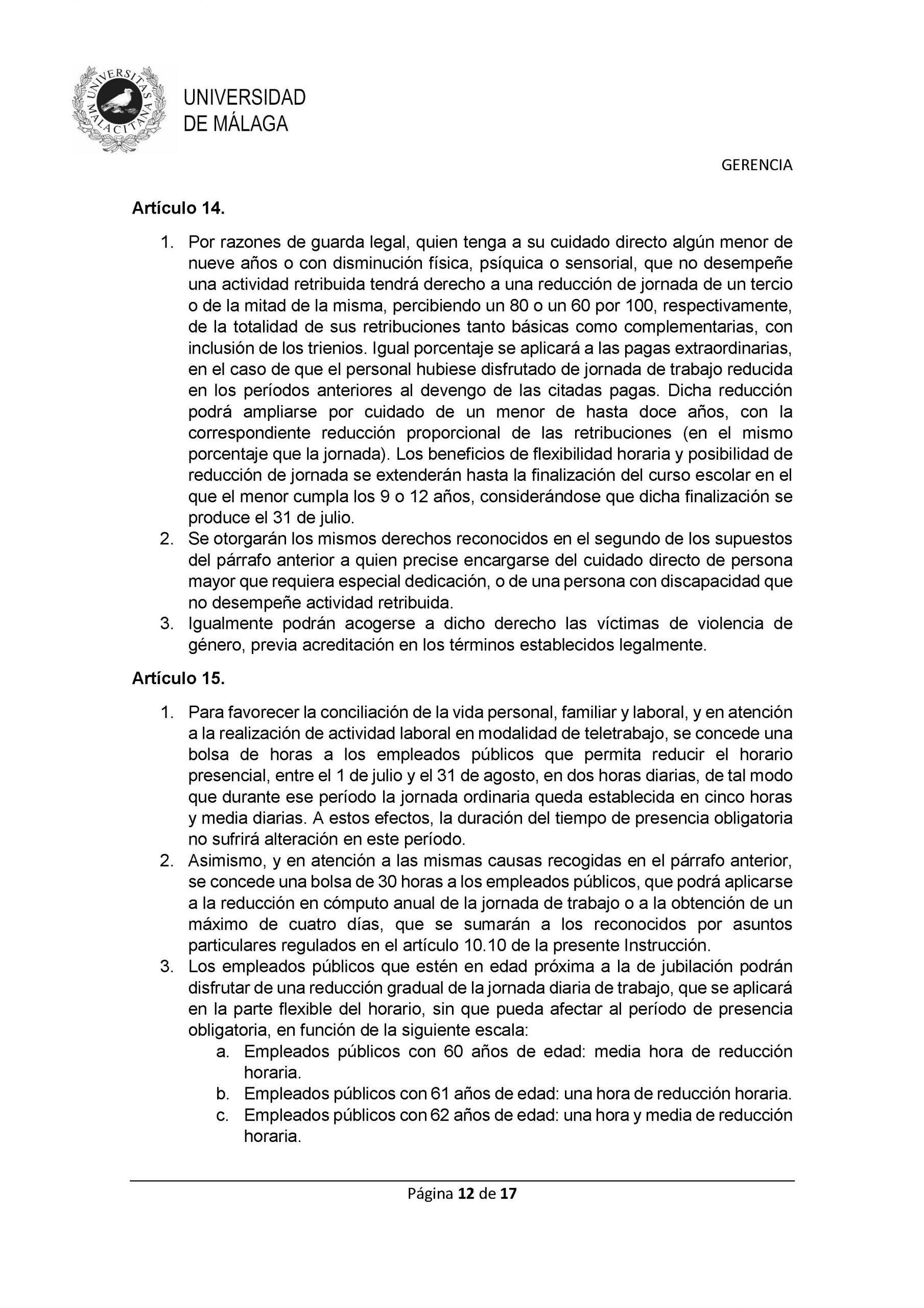 instruccion_interna_texto_final_5_de_mayo_pgina_12