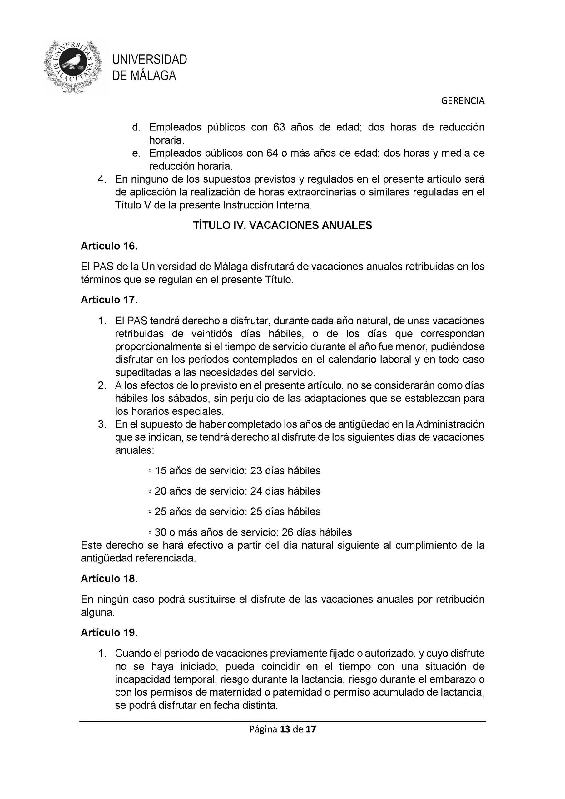 instruccion_interna_texto_final_5_de_mayo_pgina_13