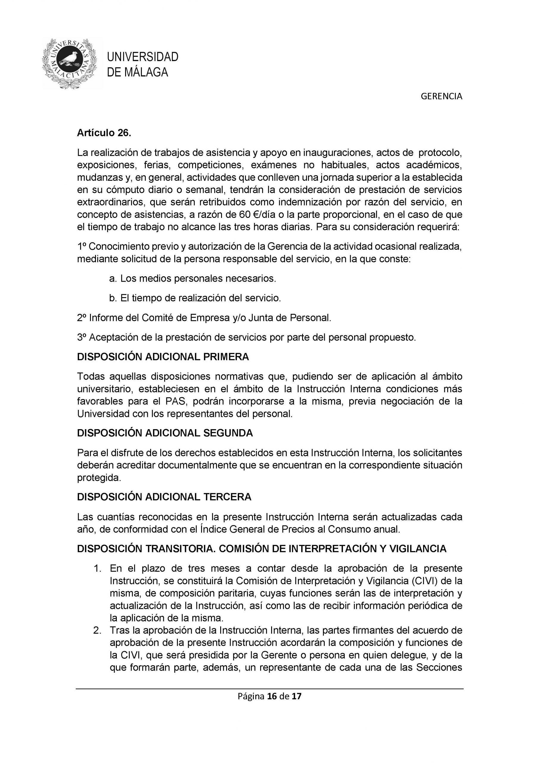 instruccion_interna_texto_final_5_de_mayo_pgina_16