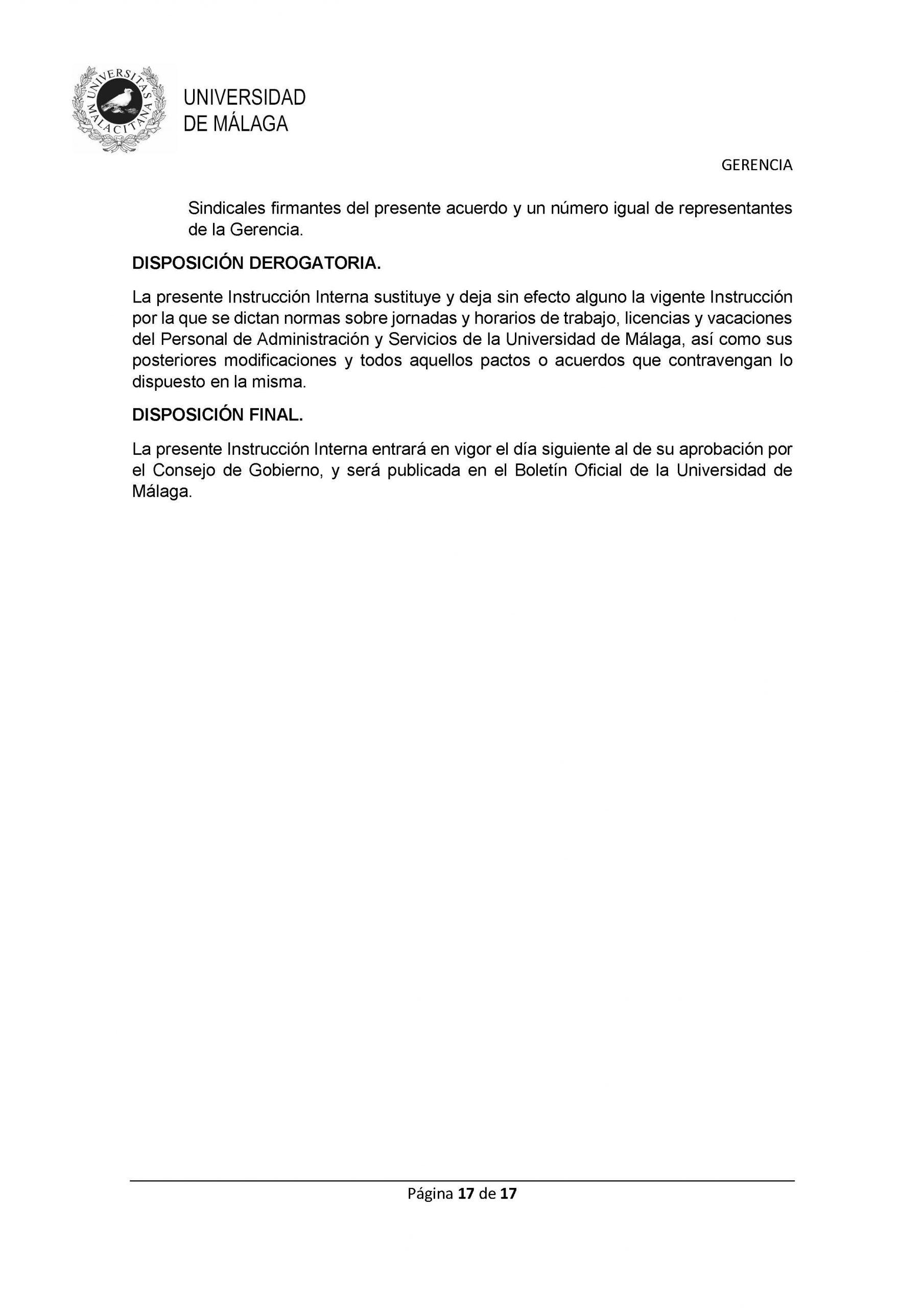 instruccion_interna_texto_final_5_de_mayo_pgina_17