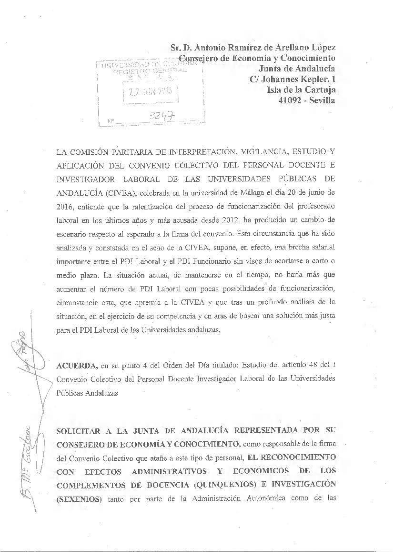 carta_de_la_civea_a_junta_de_andalucia_20_6_2016_Pgina_1