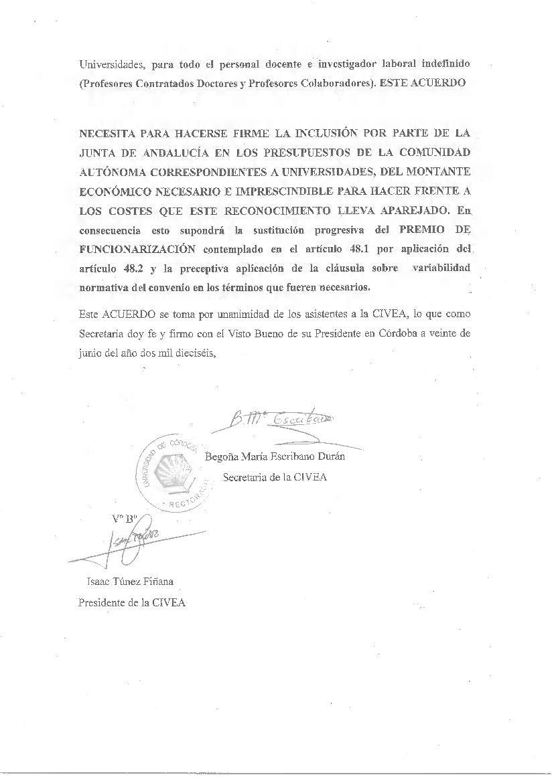 carta_de_la_civea_a_junta_de_andalucia_20_6_2016_Pgina_2