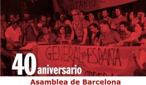 asamblea barcelona 40