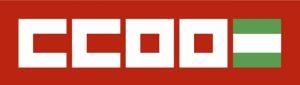 Logo_CCOO_Andalucia