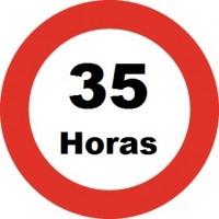35horas