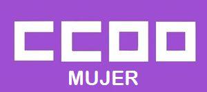 ccoo mujer