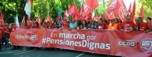pensiones_marcha_octub2017