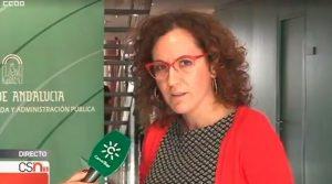 sec_gral_ccoo_andalucia