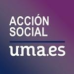 ayudas_sociales