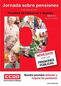 cartel_pensiones