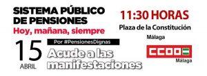 movilizacion_pensiones_15a
