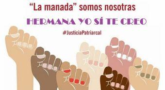 mujer_protesta_sentencia_manada