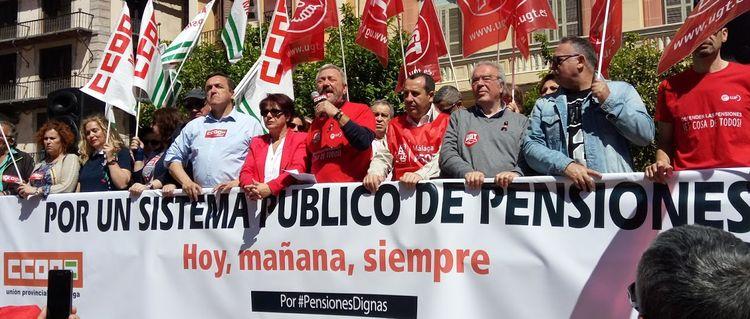 pensiones_malaga red